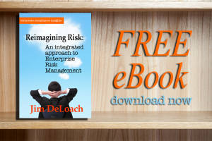 DeLoach-book-graphic